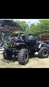 jeep scrambler for sale near me 61 best jeep images on pinterest jeep truck jeep stuff and jeeps