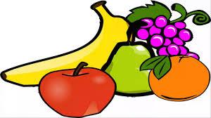 clipart of fruit clipart collection fruit clip art fruit
