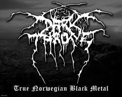 Metal Band Memes - darkthrone black metal pinterest black metal death metal and