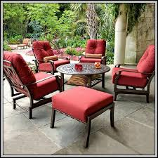 K Mart Patio Furniture Kmart Replacement Patio Chair Cushions Patios Home Decorating