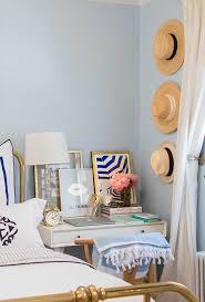 desk in bedroom house living room design
