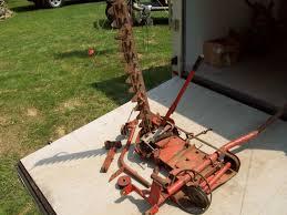bolens 850 husky tractor on popscreen