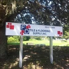 fd tile flooring supply flooring 4005 nw 97th blvd