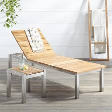 High Top Patio Furniture Set - patio 11 piece patio dining set easy diy patio ideas stamped