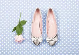 ballerine mariage nos 12 ballerines préférées pour votre mariage shoes of prey