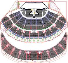 leeds arena floor plan the first direct arena page 284 skyscrapercity