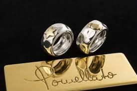 costo dodo pomellato pomellato e dodo anelli prezzi tra cui il pomellato anelli
