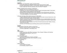 how to make a resume and cover letter 0 classic blue template