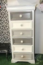 dressers mirror over tall dresser gold mirrored dresser silver