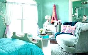 turquoise living room decorating ideas gray and turquoise bedroom gray turquoise living room grey white and