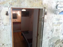 chambre d hote saou chambre gîte et relais la chèvre qui saoûrit