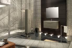 meuble de salle de bain original meubles de salle de bains à lorient spécialiste salle de bain