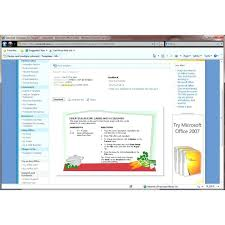 free office templates word download microsoft office templates free office flyer templates