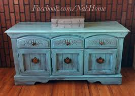 vintage turquoise paint color u2013 alternatux com