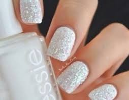 cute nail designs for medium nails how you can do it at home