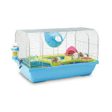 Hamster Cages Cheap Cheapest Hamster Cages