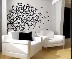Interior Wall Decoration Ideas Crafty 7 Maldon Small House Interior Design 86 Off Consultation 3d