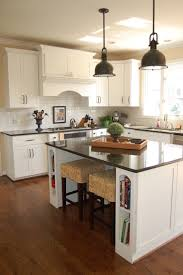 124 best my dream kitchen images on pinterest dream kitchens