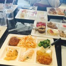 Cheap Lunch Buffet by 10 Good All You Can Eat Lunch Buffets In Shinjuku Tsunagu Japan