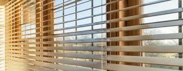 blinds of all kinds crowborough tunbridge wells