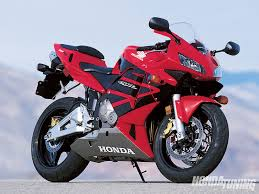 2005 honda cbr news reviews msrp ratings with amazing images