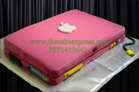 apple laptop cake rs 2 699 00 the cake express cake delivery