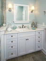 coastal bathrooms ideas coastal bathroom ideas sowingwellness co