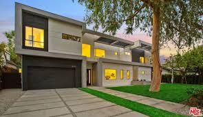 Luxury Homes For Sale In Encino Ca by Valley Village Homes For Sales Wish Sotheby U0027s International Realty