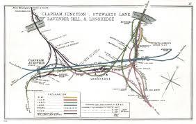 Train Station Floor Plan by Chelsea U0026 Fulham Railway Station Wikiwand