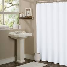 Cheap Shower Curtain Liners Cheap Shower Curtain Liners Home Design Ideas
