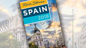holidays and festivals in spain 2018 rick steves europe