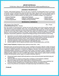 Cable Installer Resume Sample by Dance Resume Can Be Used For Both Novice And Professional Dancer