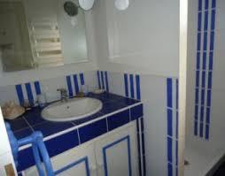 recherche chambre à louer chambres à louer à la teste de buch