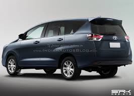 toyota philippines innova 2017 tmp reveals investments for 2016 toyota innova