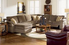 reclining sofas for small spaces sectional sofa with recliner living room pinterest recliner