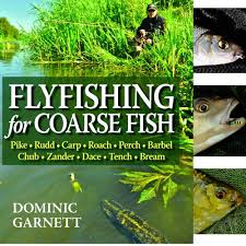 fly fishing tying books