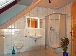 Schlafzimmer 15 Qm Einrichten Haus Renovierung Mit Modernem Innenarchitektur Kühles
