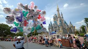 Walt Disney World 10 Crazy Things You Never Knew About Walt Disney World Today Com