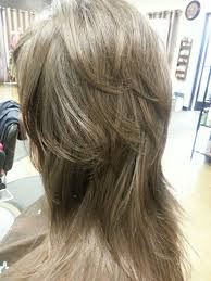 google layer hair styles short layers at the top then long google search hair makeup