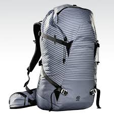 Utah best traveling backpack images First look upcoming 2017 outdoors gear jpg