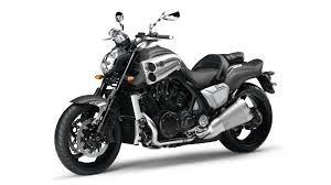 most expensive motorcycle in the world 2014 motorcycle name abbreviations explained autoevolution