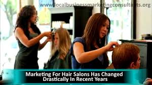 how managing your online reputation improve your hair salon tampa