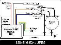 wiring diagram smittybilt xrc8 winch wiring diagram n cqg