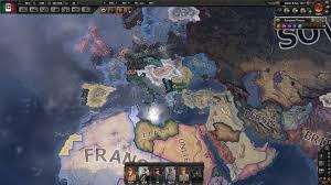 Post Ww1 Map Paradox Gaming Crusader Kings And Europa Universalis Page 330