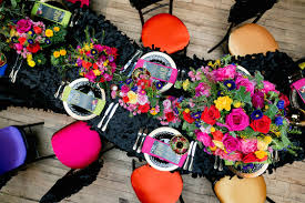day of the dead wedding coco wedding ideas how to a day of the dead inspired