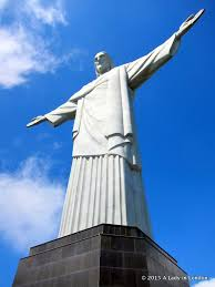 best 25 the redeemer brazil ideas on