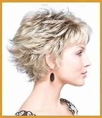 short flippy hairstyles pictures short flippy hairstyles 2014 hairstyles pictures hairstyles