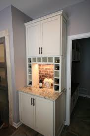Pittsburgh Pa Kitchen Remodeling by Pittsburgh New Kitchen Trends 4 Nelson Kitchen U0026 Bath Mars Pa