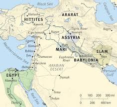 Egypt On Map Ancient Sodom And Gomorrah Map Google Search Bible Pinterest