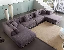 u shaped sofa best 25 u shaped sofa ideas on u shaped u